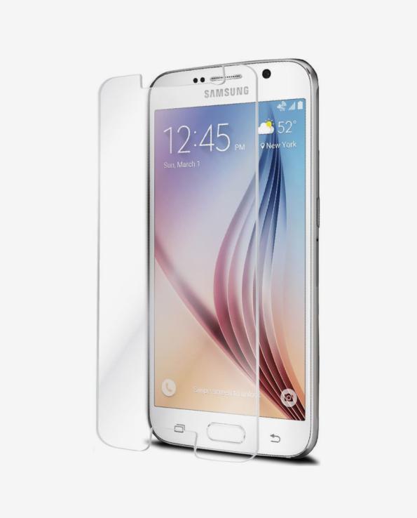 Samsung protective phone screen