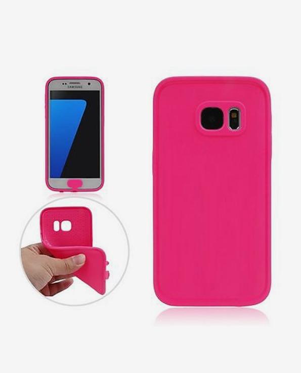 Samsung waterproof phone cases