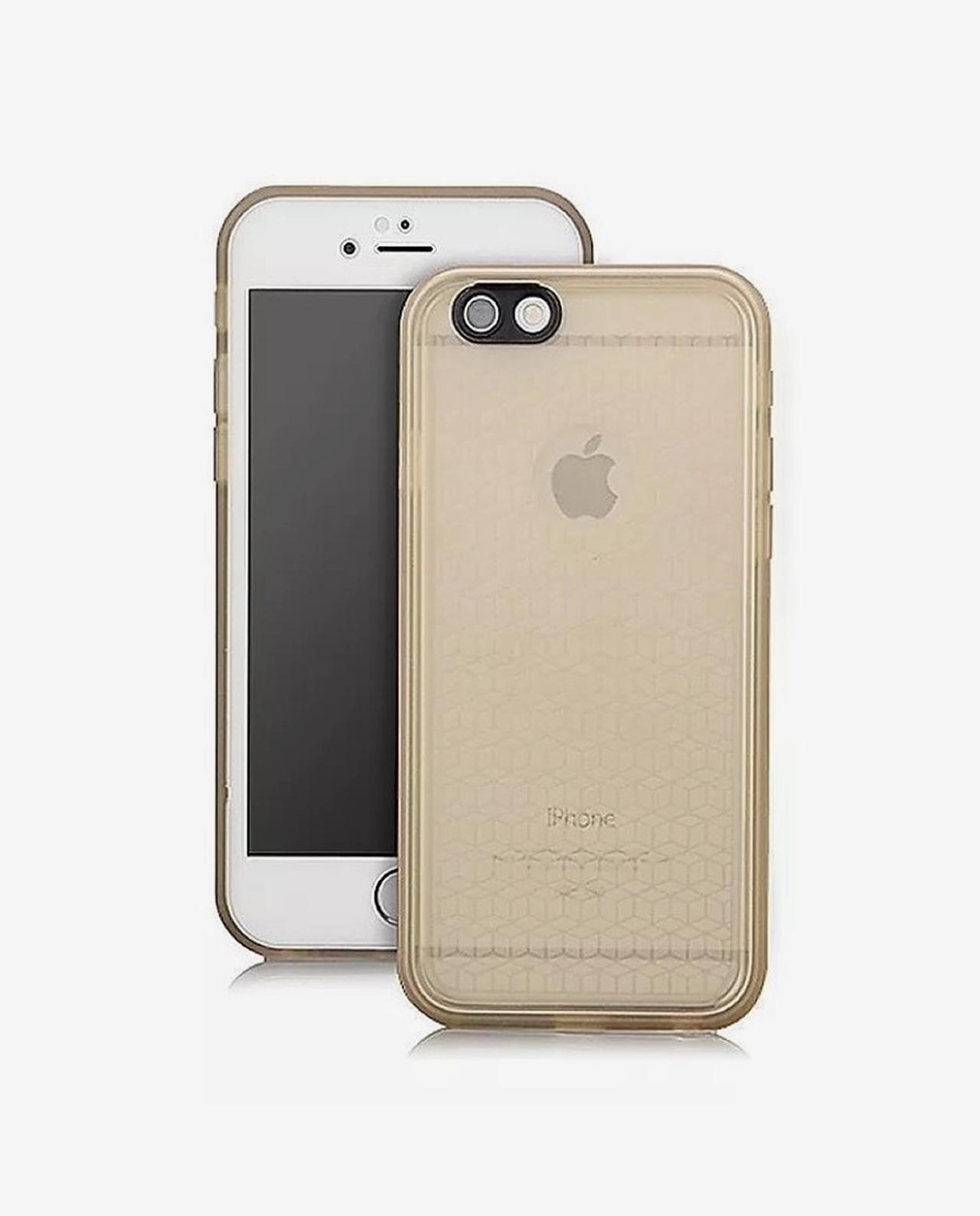 Waterproof Iphone S Case Uk