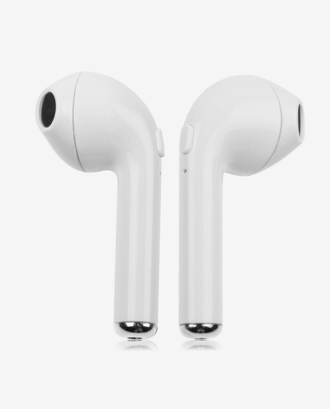 Résultats de recherche d'images pour «earpods»