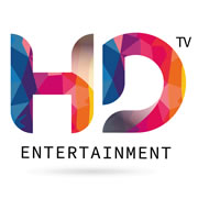 HDTV Entertainment