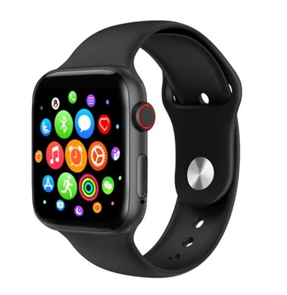 HD Smart Watch 2
